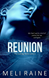 Reunion (Coming Home #3)