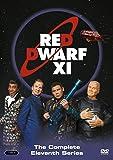 Red Dwarf: Series XI