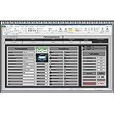 Elektronischer Digitaler Kfz Handel Kaufvertrag Gebrauchtwagen