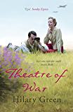 Theatre of War (Follies Book 3)