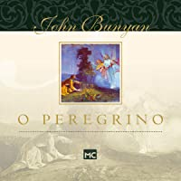 O peregrino [The Pilgrim]