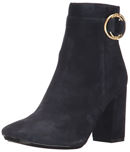Women's Cedrica Ankle Boot