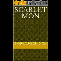 Scarlet Mon