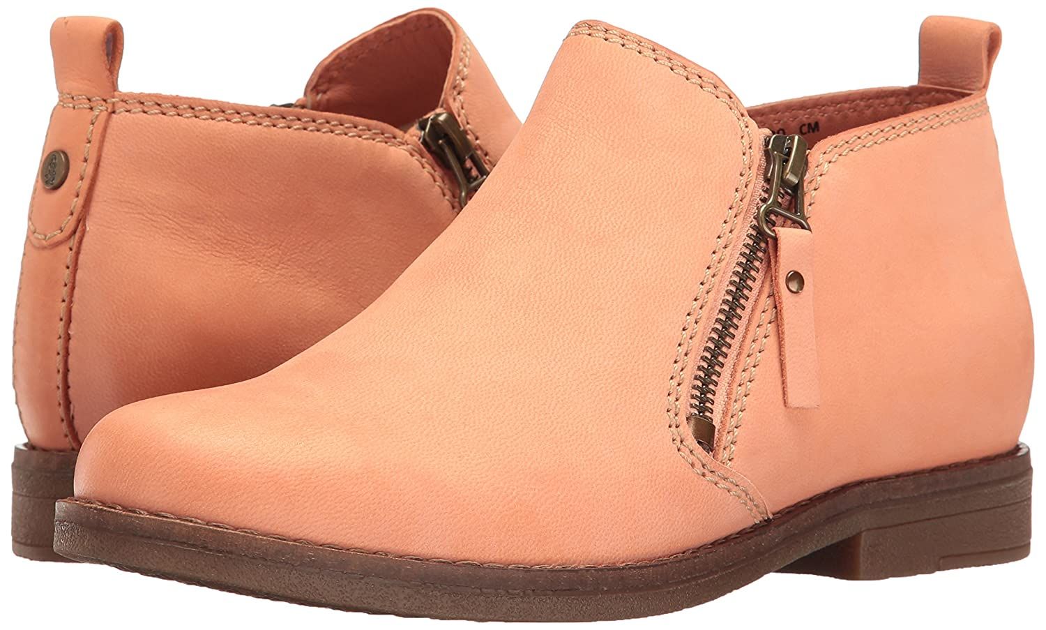 Hush Puppies - - - Mazin Cayto Damen e7f583