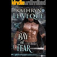 Bay of Fear (Battle Lords of de Velt Book 3)