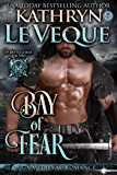 Bay of Fear (Battle Lords of de Velt Book 3)
