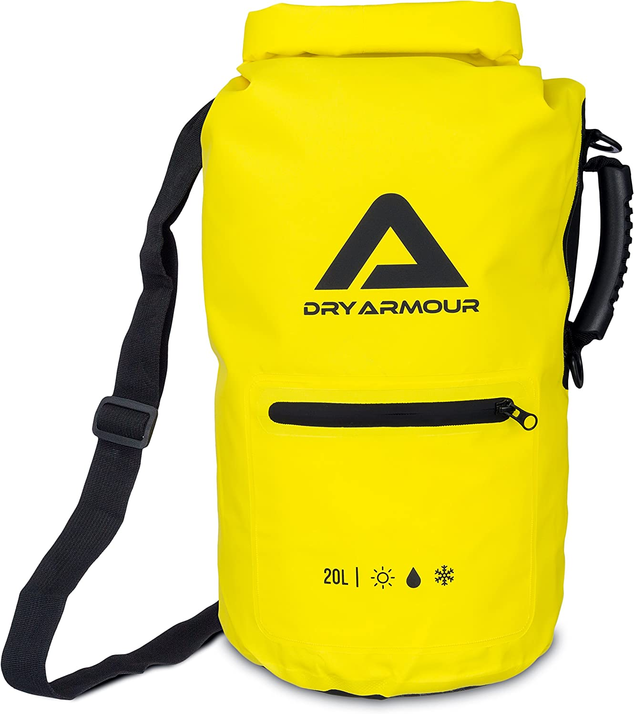 Wonderfulbag Sport Lite Travel Duffel ST-6370