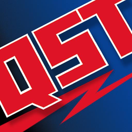 QST Digital Operator Phone System