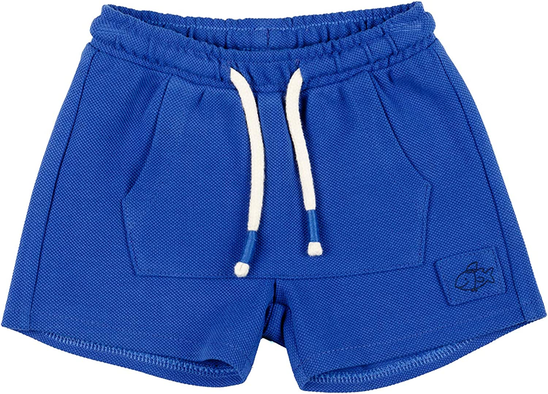 Charanga Graniny Casual Shorts Beb/é-Ni/ños