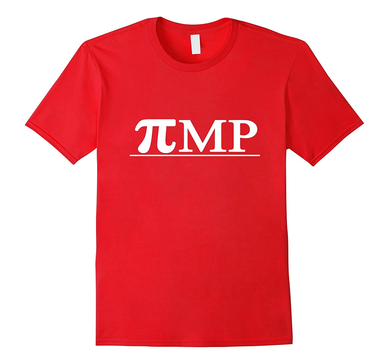 c0225570c2dd ... Model Railroad Grandpa Shirts-TD. funny PIMP nerd tshirt t-shirt for  women men girls and boys-TD
