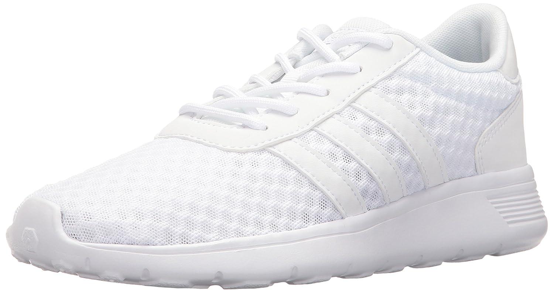 quality design e5cd2 9e1b3 Amazon.com   adidas Women s Lite Racer w Running Shoe   Road Running