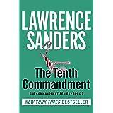 The Tenth Commandment (The Commandment Series Book 2)