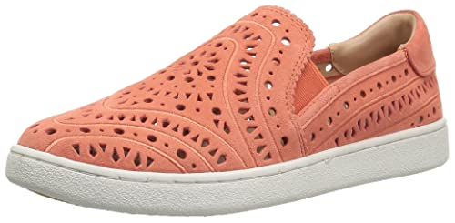 95b857292a4 UGG Womens Cas Perf Sneaker: Amazon.ca: Shoes & Handbags