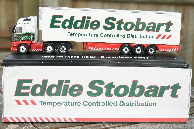 EDDIE STOBART EMMA JADE DRIVER DOWNLOAD FREE