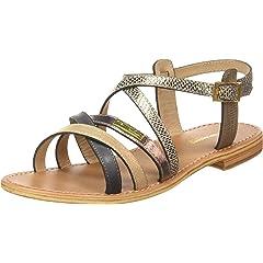 da1caf8ab9ac4 Sandales. Sandales · Chaussures de sport