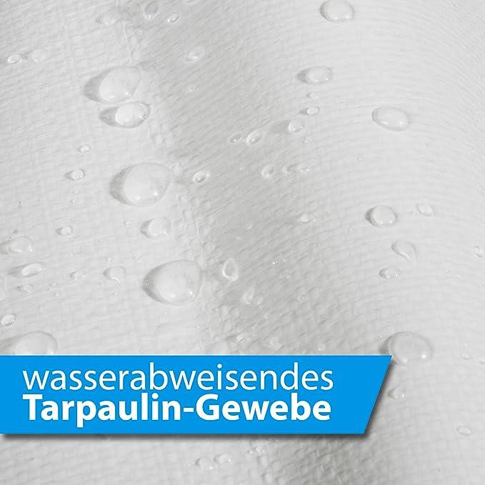 Wegwerfverdickter 2MM roter Teppich-Rollender L/äufer-rutschfester nichtgewebter Stoff f/ür Hotel//Korridor Gang-Wolldecke Hochzeit//Treppe