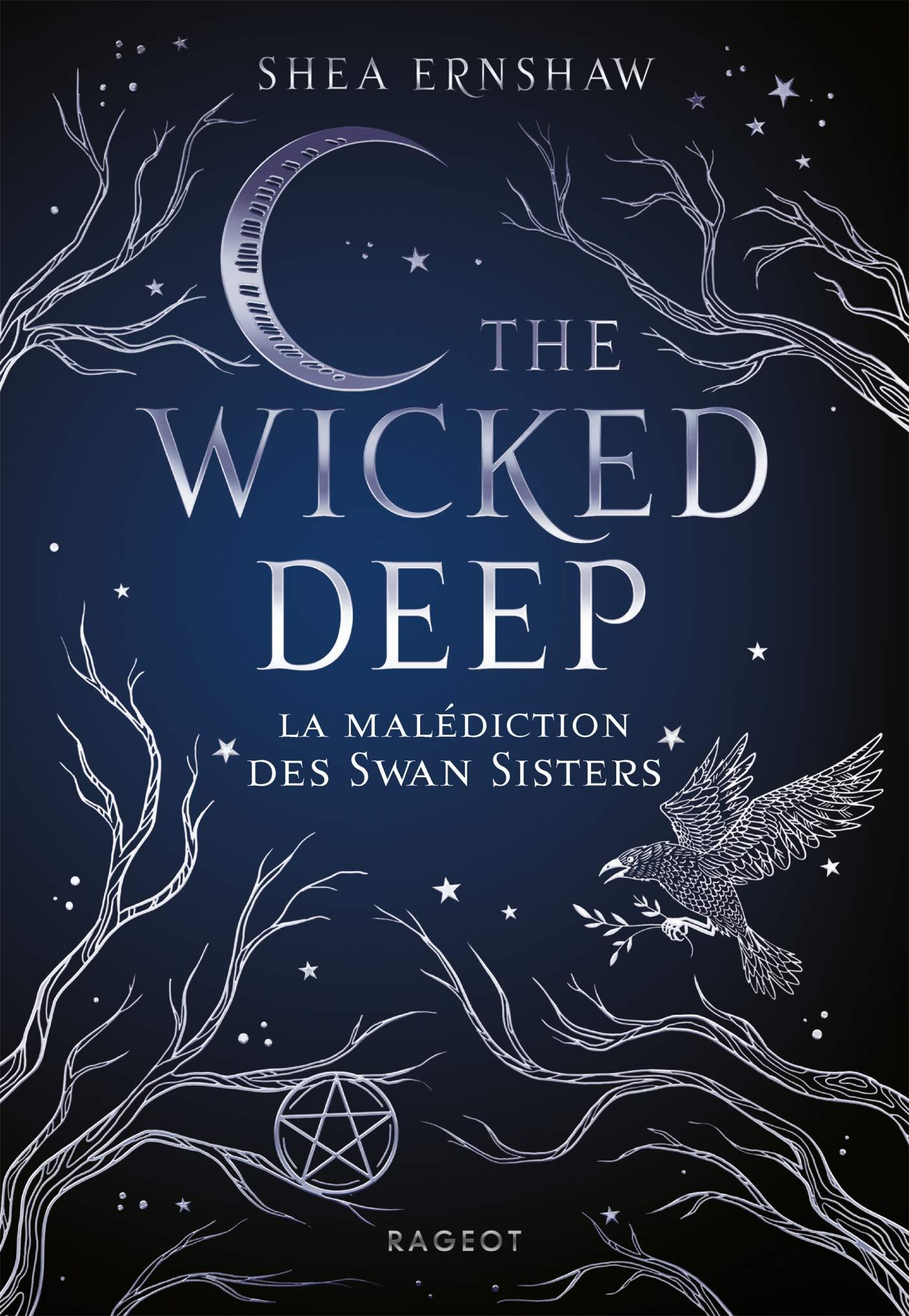 """Résultat de recherche d'images pour """"the wicked deep"""""""