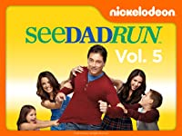 See Dad Run Volume 5