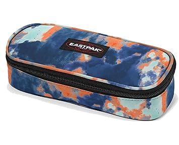 À Eastpak Mar Dust Crayons Multicolore Polyester Oval Trousse 88fP6nIq