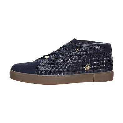 buy online e0115 e5cb8 Nike Mens Lebron XIII Lifestyle Sneaker