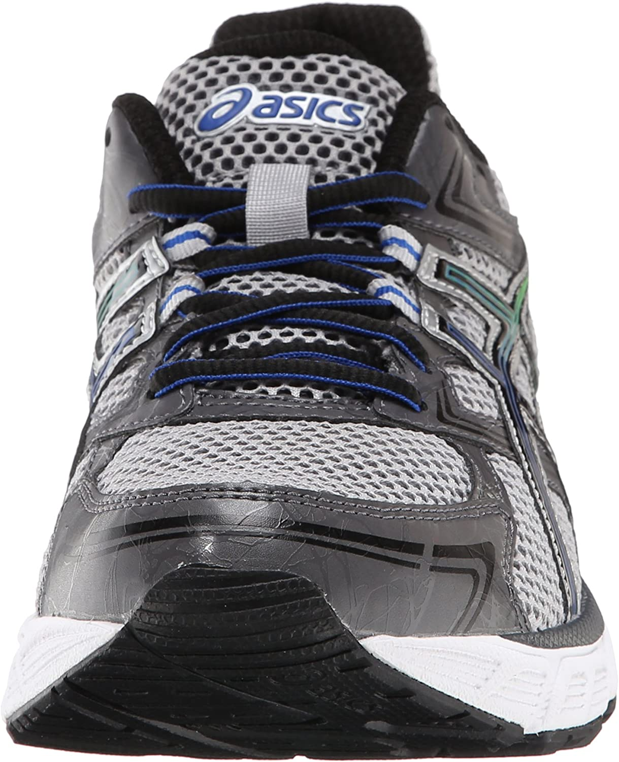 ASICS Men s Gel-Equation Running Shoe