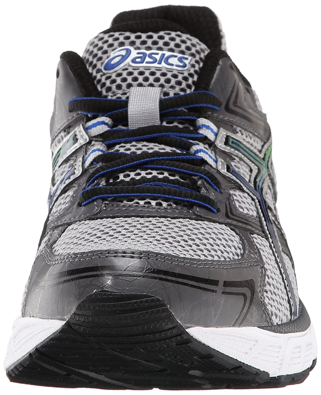 ASICS Men s Gel-Equation Running Shoe