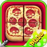 hot dog maker games - Pizza Shop : A Virtual Chef