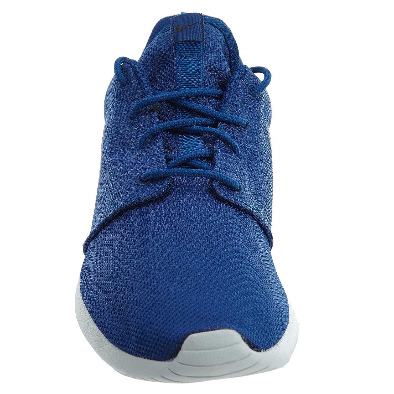 big sale 35a49 91708 Nike - Roshe One, Sneakers da Uomo  Amazon.it  Scarpe e borse