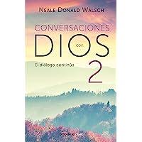 2: Conversaciones con Dios II
