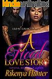 A Hood Love Story