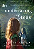 The Undertaking of Tess