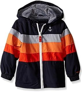 a394ecd15593 Amazon.com  London Fog Boys  Camouflage Print Jacket  Clothing