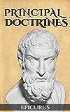 Principal Doctrines (Illustrated)
