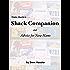 Triple Charlie's Shack Companion and Advice for New Hams