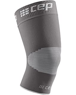 f143678928 CEP Compression Knee Sleeve Knee Brace for Performance & Pain Relief (1  Sleeve)