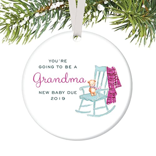 Gifts to get mom for christmas 2019