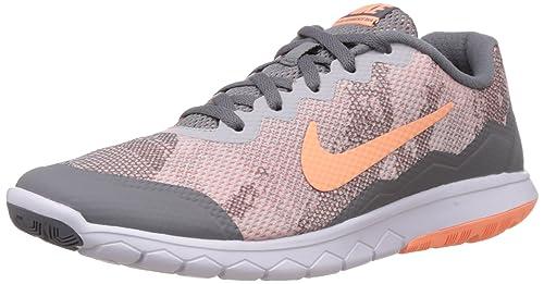 Nike Wmns Flex Experience RN 4 Premium Zapatillas Para Mujer