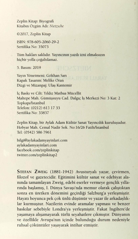 Oran Telefon Telefon Dating Danemarca Woman Dating Site