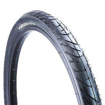 Neumático liso Vandorm Wind 210 26