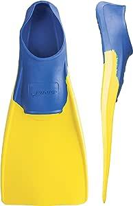 FINIS Long Floating Fins