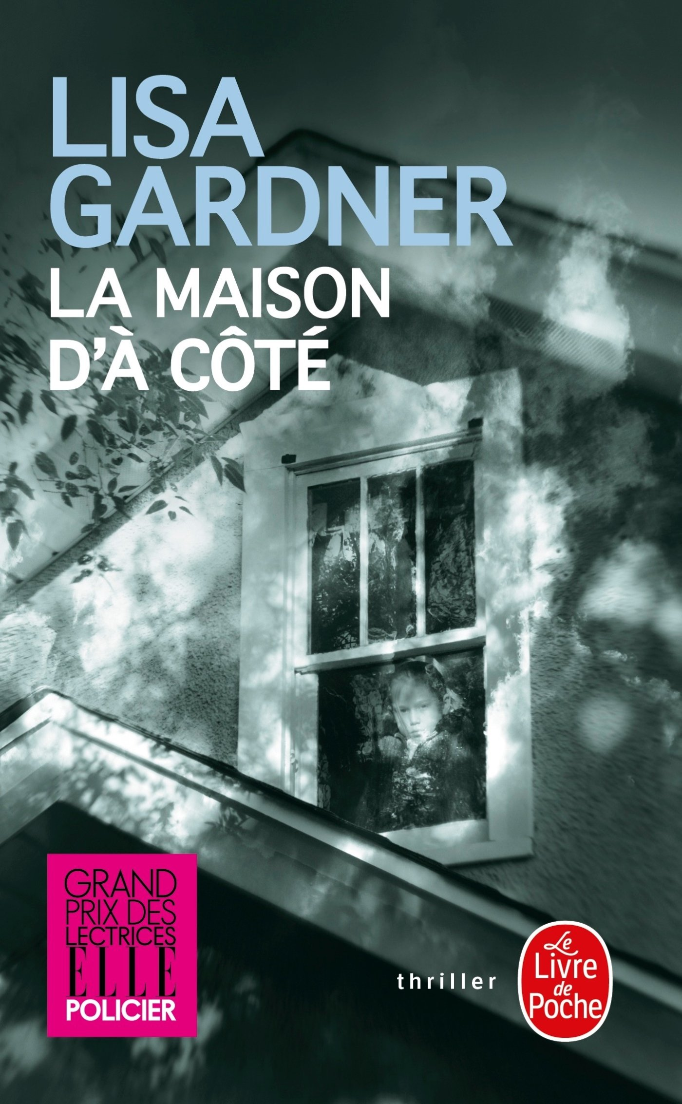 Amazon Com La Maison D A Cote French Edition