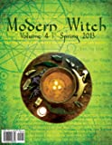 Modern Witch Volume 4