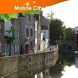 hotel brugge - Bruges Street Map