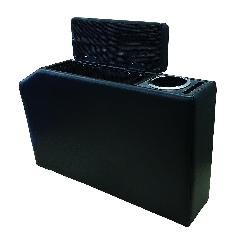 伊藤製作所 N-BOX 2017年9月以降 JF3/JF4 キャプテンシート専用(ベンチシート除く) 車種別専用 コンソールボックス NBC-1 B0788D9BKD