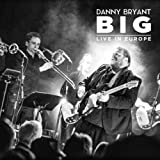 Big [Live in Europe] [Import anglais]