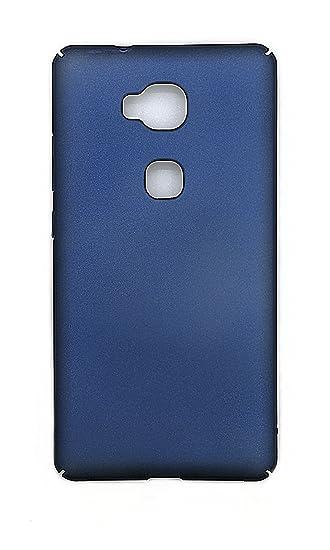 Amazon com: Case for Huawei Honor 5X KIW-L24 KIW-L22 KIW-L23