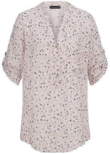 violet Fashion – Camisas – para mujer