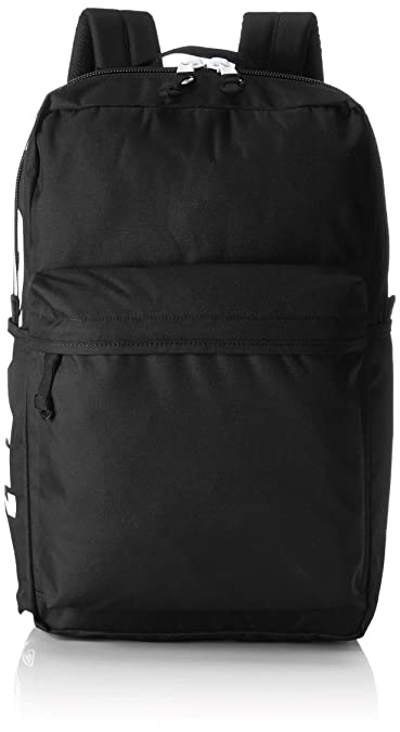 045ea80692 Levi's homme The L Pack Full Side Logo Sac a dos Noir (Regular Black):  Amazon.fr: Chaussures et Sacs