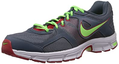Amazon co uk 6 Running Men's Retaliate 2 Shoes Uk Nike Air Wqp8ZwxcR