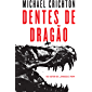 Dentes de dragão